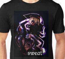 sweat Unisex T-Shirt