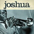 Word Leftovers: Joshua (Blue Note) by Jim LePage