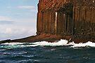 Basalt by WatscapePhoto