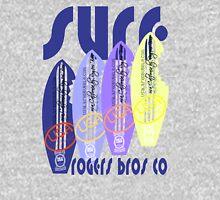 usa new york tshirt by rogers bros co Hoodie