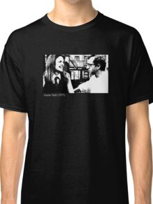 Annie Hall Classic T-Shirt