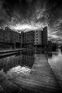 UrbanBox 4.0 by Yhun Suarez
