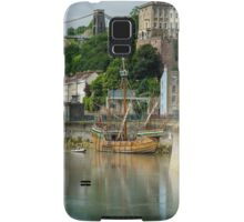 The Matthew Samsung Galaxy Case/Skin