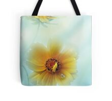 Not Quite Perfect Tote Bag