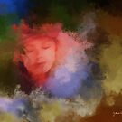 Head in the Clouds by Gilberte