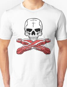 BACON! T-Shirt