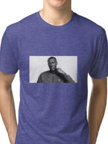 Stormzy Tri-blend T-Shirt