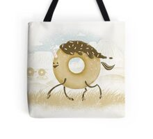 Mr. Sprinkles Tote Bag
