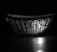 Basket full of... by tuffcookie