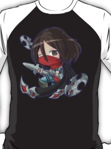 Cute Dragonblade Talon - League of Legends T-Shirt