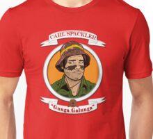 Caddyshack - Carl Spackler Unisex T-Shirt