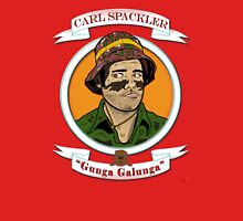 Caddyshack - Carl Spackler Unisex T-Shirt