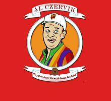 Caddyshack - Al Czervik Unisex T-Shirt