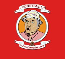 Caddyshack - Judge Smails Unisex T-Shirt