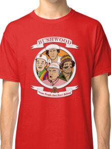 Caddyshack - Bushwood Classic T-Shirt