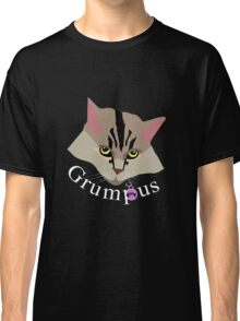 Grumpus Classic T-Shirt