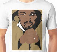 Hooded MC Unisex T-Shirt