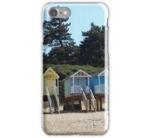 Norfolk iPhone Case/Skin