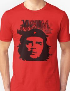 Che.(Victim) T-Shirt