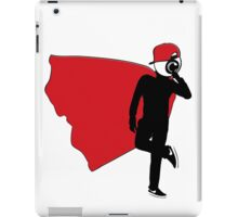 Swagger Eye iPad Case/Skin