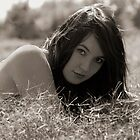 A Country Girl at Heart by Ladedadeda