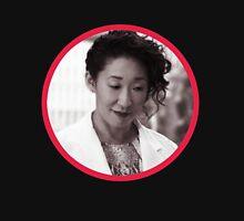 Dr. Cristina Yang T-Shirt