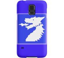 Destiny Born of Fire Samsung Galaxy Case/Skin