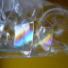 Let's make soap bubbles! by bubblehex08