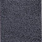 """""""Dictionary 35"""" (latrine-limp) by Michelle Lee Willsmore"""