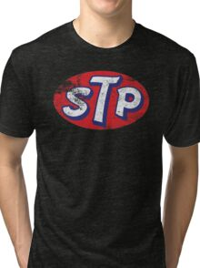 STP Tri-blend T-Shirt