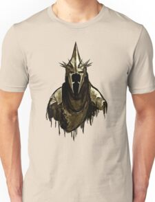 Witch King Unisex T-Shirt