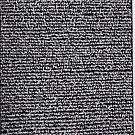 """""""Dictionary 52"""" (quarterdeck-reheat) by Michelle Lee Willsmore"""