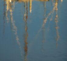 TOWNSVILLE HARBOUR © Vicki Ferrari Photography by Vicki Ferrari