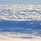 Above the Clouds 2 by rocamiadesign