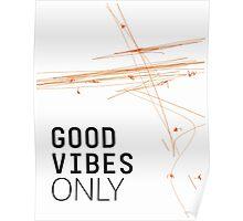 GVO Radio1 Poster