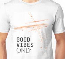 GVO Radio1 Unisex T-Shirt