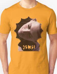 Kate Beckett's badge T-Shirt