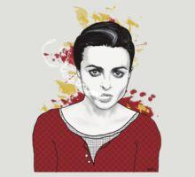 Helena by Baser