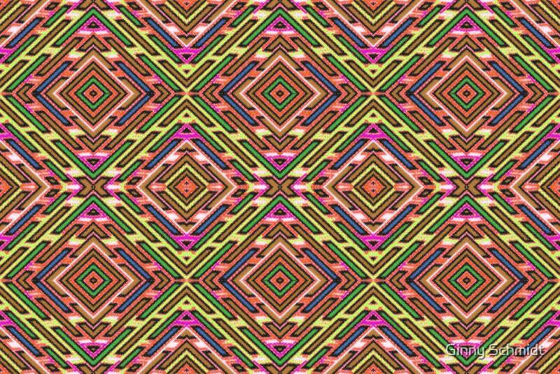 Gallery For gt Navajo Print Wallpaper