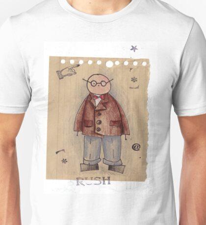 fella 1 Unisex T-Shirt