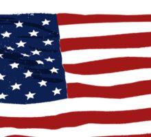 Gary Johnson for president 2016 Sticker