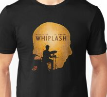 Whiplash Unisex T-Shirt
