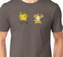 Drowzee Hypno Unisex T-Shirt