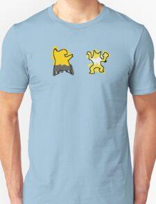 Drowzee Hypno T-Shirt