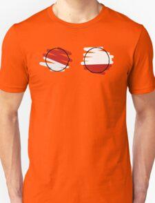 Voltorb Electrode Unisex T-Shirt