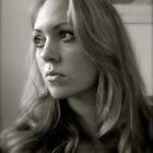 Self Portrait - v.3 by Lorna81