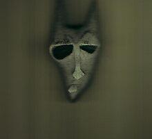 Goyle by weirdgecko
