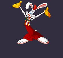Roger Rabbit Unisex T-Shirt