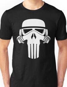 STORM-PUNISHER Unisex T-Shirt