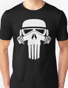 STORMPUNISHER T-Shirt